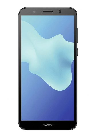 Huawei Y5 Android Oreo