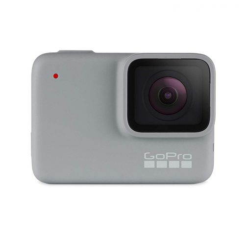 GoPro Hero 7 White 2018
