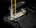 Oppo to introduce 10x smartphone camera