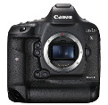 canon eos 1d x mark ii thumb