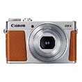 canon powershot g9 x mark ii thumb