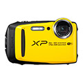 fujifilm finepix xp120 thumb