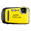 fujifilm finepix xp130 thumb