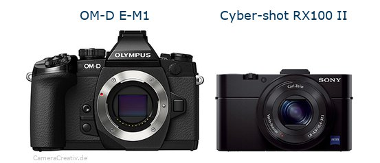Driver UPDATE: Olympus Digital Camera Updater 1.20/E-M1