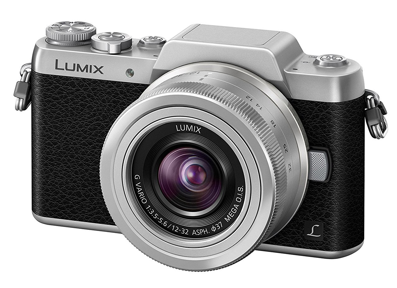 panasonic dmc gf 7 zoom