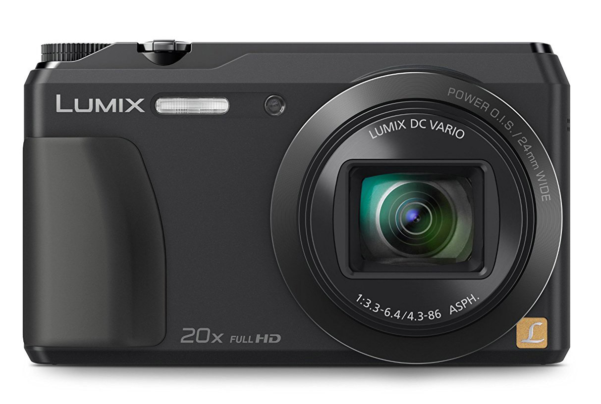 PANASONIC DMC-TZ56 CAMERA WINDOWS 8.1 DRIVER