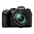 panasonic lumix fz1000 ii thumb