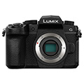 panasonic lumix g91 thumb