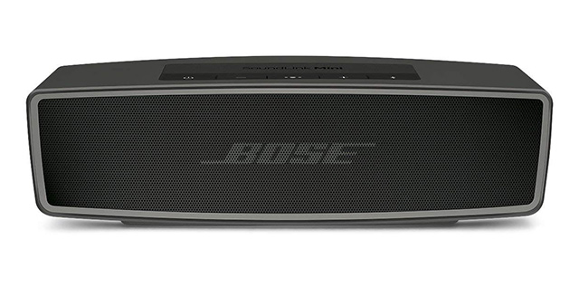 Bose SoundLink Mini Bluetooth Lautsprecher für One Plus 6