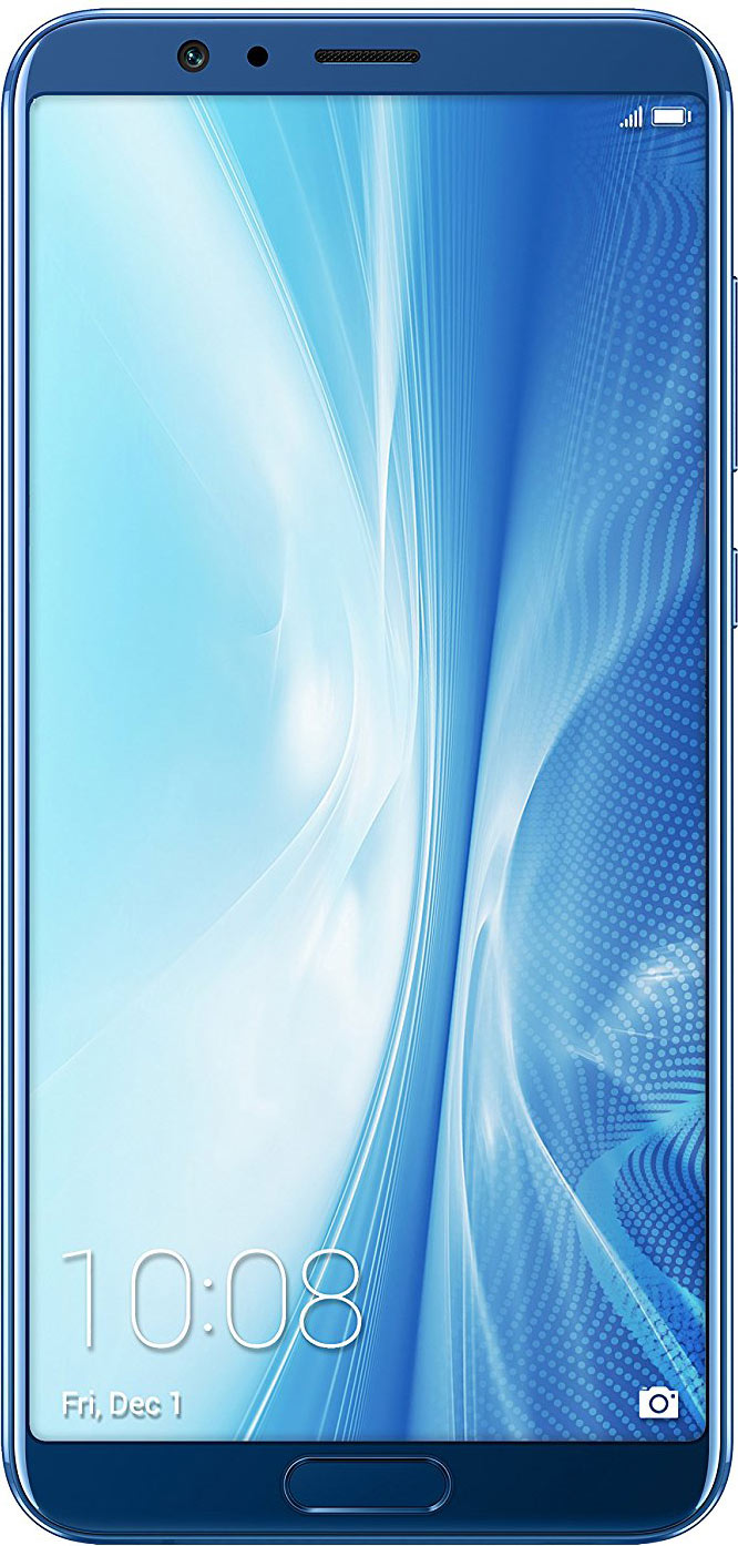 Honor Honor View 10