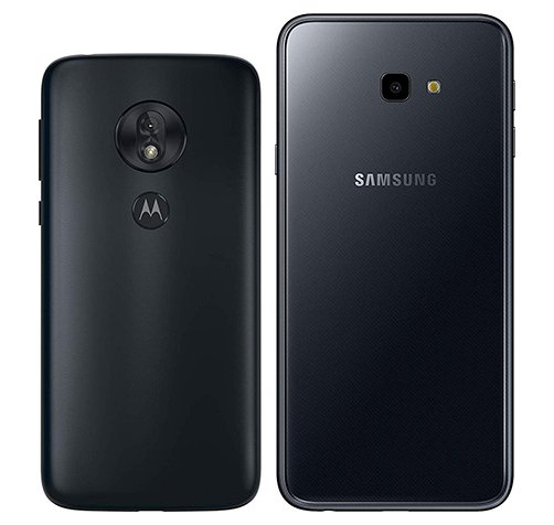 news smartphone 2019 reviews latest mobile phones in india